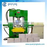 Manufacture stone quarry machines for sale