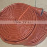 anti-friction used canvas fire hose