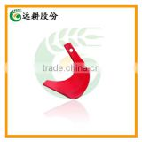 Single Hole Cultivator Spare Part
