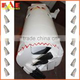 clean up bucket mud bucket for different brand of excavator