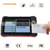 Cheap Android system small passive tags bluetooth 13.56mhz embeded rfid reader