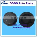 cooling system Plastic Radiator Cap VOLVO F B 7/10/12 FH 12/16 FL 12 Expansion Tank Cover 3979593 1676319 1676321