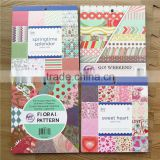 wholesale scrapbook photo album
