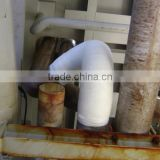 Pipeline Reinforcement,Rehabilitation Fiberglass Fix Wrap Tape/ Leak Pipe Repair Bandages