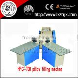 HFC-700 toy filling machine with CE Approved