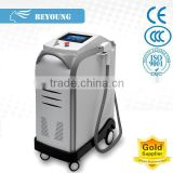 1-800ms Soprano Laser Hair Removal / 808 Diode Laser Hair Removal Machine Laser Beauty Equipment BL808A Face