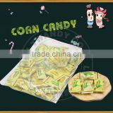 sell bulk sweet corn hard candy