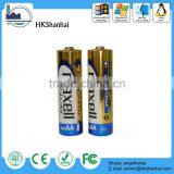 most popular product battery alkaline / lr1 n alkaline battery cheap goods from china