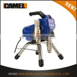 High Pressure electric airless paint sprayer machine airless paint sprayer electric airless paint sprayer