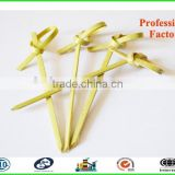 Bamboo Skewers Lucky Bamboo Wholesale