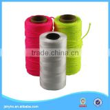 Unbeatable Prices Many Colors Nylon Twine