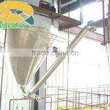 LPG Spray Drying Equipment