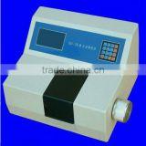 KD-3D grain and tablet hardness tester