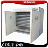 Fully Automatic Poultry Eggs Incubator Thermometer Spare Parts