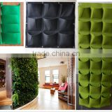 Wholesale living wall planters