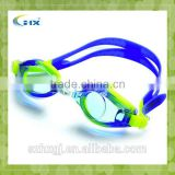 G-2015 New Products Kids Sports Goggles