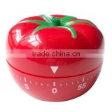 potato kitchen timer for Alibaba IPO In USA