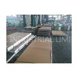 BA finished  grade 430 2B  stainless steel sheet ,  430 ss  sheet NO.4 finished 430 stainless steel