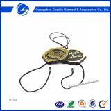 Guangzhou CL factory garment lock Seal tag for clothing