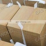 Wood vein sandstone tiles
