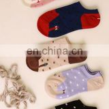 2015 Custom Fashion cannabis socks Professional Factory