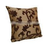 New Design Indian Cotton Printed Cushion Cover