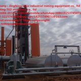 factory Direct sales Asphalt mixing equipment
