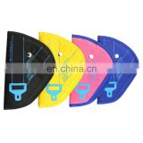 Kids Seat Belt Cover/ Kids Safety Belt Cover/ Triangle Car Safety Belt Adjust