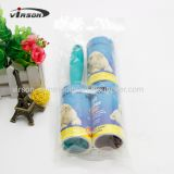 Home Lint Roller Sets