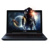 ASUS FX503VD-EH73 Laptop Notebook PC Computer Gaming i7 128GB SSD + 1TB *GB