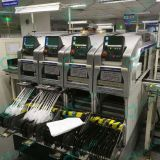 Smt led chips assembly line,for FUJI M3II smt pick and place machine