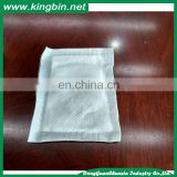 Paper Manufacturer of superdry waterproof calcium chloride desiccant packing paper