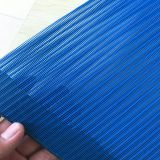 China Manufacturer Paper Making Polyester drying fabric