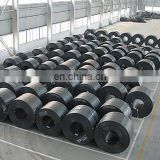 Hot rolled Carbon q235 30mm thick steel sheet/plate/coil