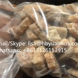 Manufacturer supply: 99.5% eutylone, brown eutylone white crystal eutylone china
