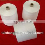 polyester spun yarn for sewing thread sewing thread brand