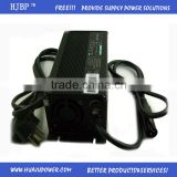 2014 hot sell high quality diesel generator battery charger
