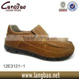 2013 Summer Men Dress Shoes Comfortable, High Quality Soft Leather Men Dress Shoes,Men Dress Shoes Comfortable