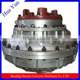 Professional conveyor limited torque Hydraulic Coupling