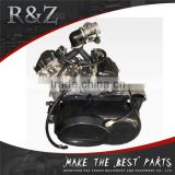 Factory Directly Provide New Products 100Cc Motorcycle Engine