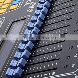 universal remote controller, high quality pro Stage Lighting Control Sunny 512 DMX Controller