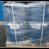 Inorganic Chemical Materials 12021-95-3 Hexafluorozirconic acid