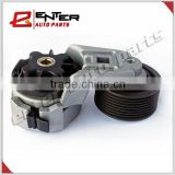 hot selling autozone belt tensioner 3976831
