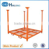 Stacking hot sale detachable truck tire storage rack                                                                         Quality Choice