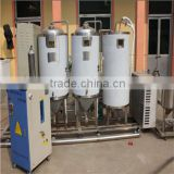 beer brewing system,automatic homebrew beer brewing system/brewing equipment/homebrew beer brew kettle/beer brewing equipment