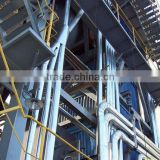 Coal Fired/Biomass Fired circulation fluidized bed boiler for power station