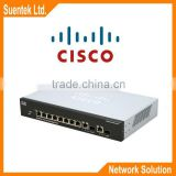 cisco fiber optic switches cisco SF302-08