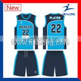 design 2013/2014 adult free design basketball jerseys