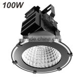 China outdoor light high power badminton court light led flood light waterproof dustproof