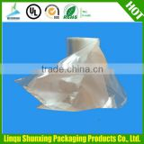 garbage bag on roll/garbage bag/eco-friendly products